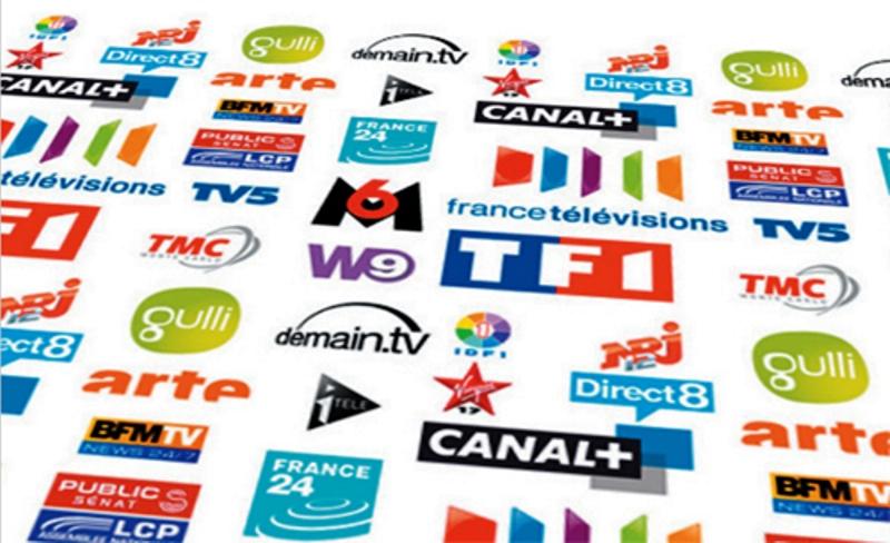 Les médias français délivrent-ils un permis de tuer ? par Shmuel Trigano