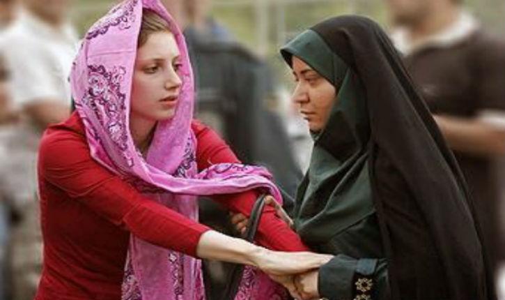 L'Iran remporte un siège important au Conseil d'administration d'ONU-Femmes.