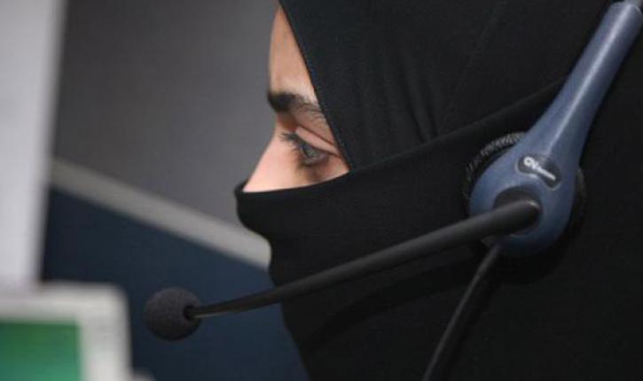 Depuis l'attentat de Charlie Hebdo, les revendications islamiques en entreprise ont été multiplié par trois.