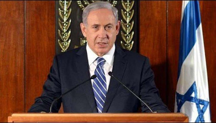 Inédit: le Premier ministre israélien a écrit aux participants aux expéditions vers Gaza