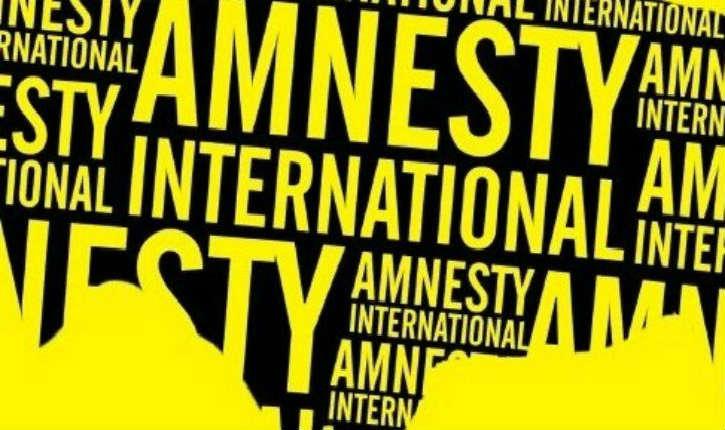 Amnesty international accuse le Hamas de « crimes de guerre » sur les Palestiniens durant l'été 2014