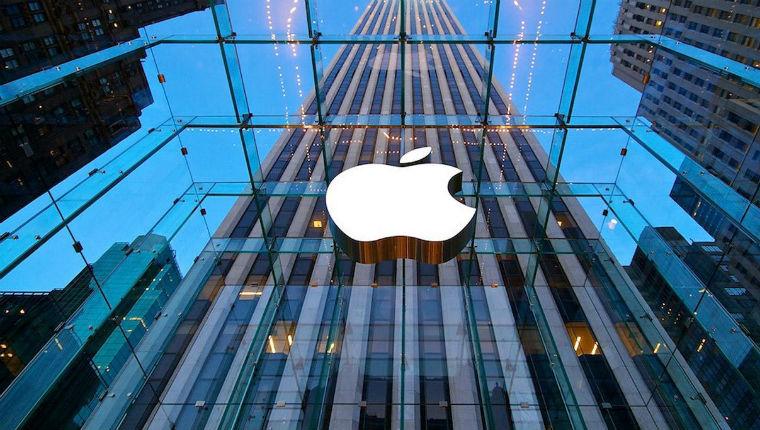 Apple rachète une quatrième start-up israélienne, Israel's Realface spécialisée dans la reconnaissance faciale
