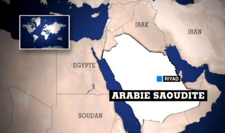 L'Arabie saoudite forme une «coalition islamique antiterroriste» de 34 pays