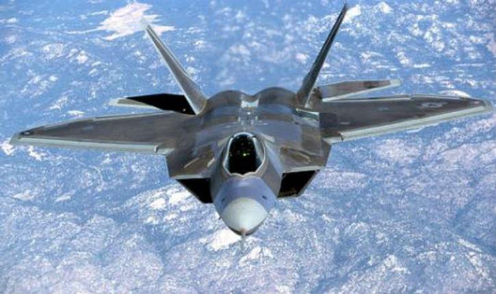 L'exercice aérien de l'armée de l'air israélienne « Blue Flag » débutera prochainement en compagnie d'avions de combat étrangers