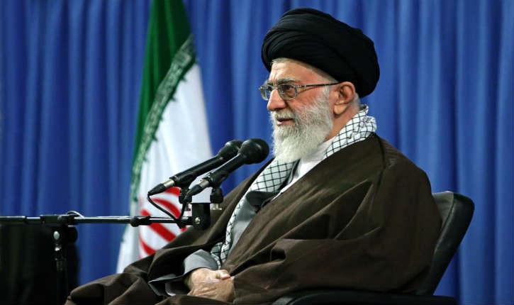 Iran : Khamenei «La normalisation des relations avec les sionistes est en contradiction avec le Coran»