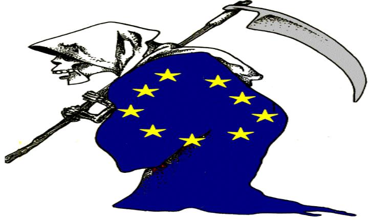 Opinion : Européens, cessez de manigancer contre Israël