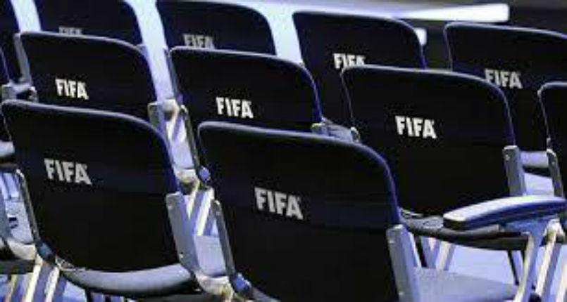 Quand la propagande arabe s'invite à la FIFA : La demande palestinienne d'expulser Israël de la FIFA à l'ordre du jour du Conseil d'administration