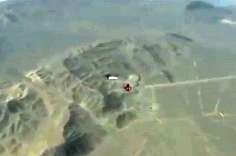 L'Iran avertit de son intention de construire de nouveaux équipements nucléaires souterrains.