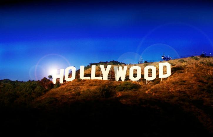 Des studios d'Hollywood bientôt à Jérusalem ?