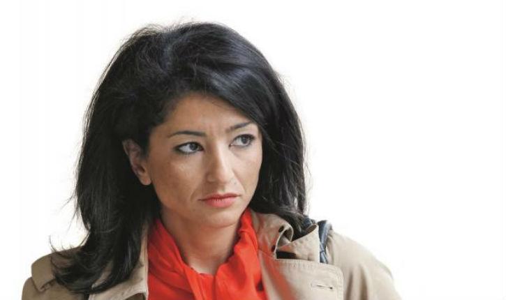 Femme refusée d'un bus: Jeannette Bougrab dénonce le communautarisme «Ne cédons pas l'espace public aux islamistes!»