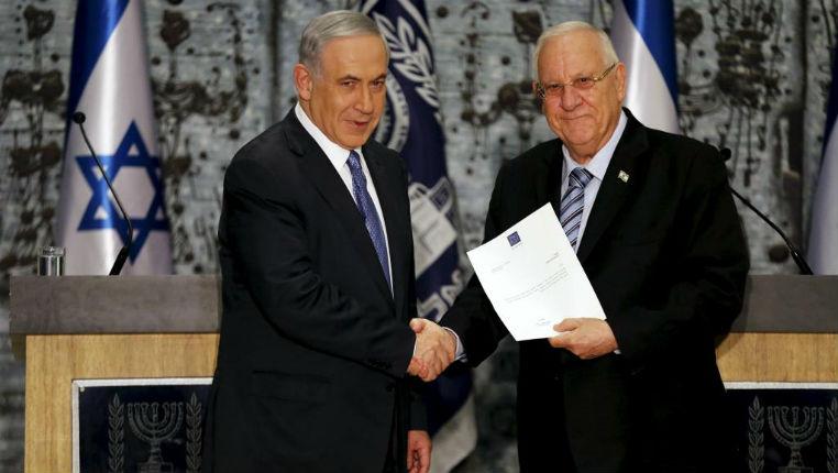 Les 12 promesses économiques et sociales du gouvernement Netanyahou