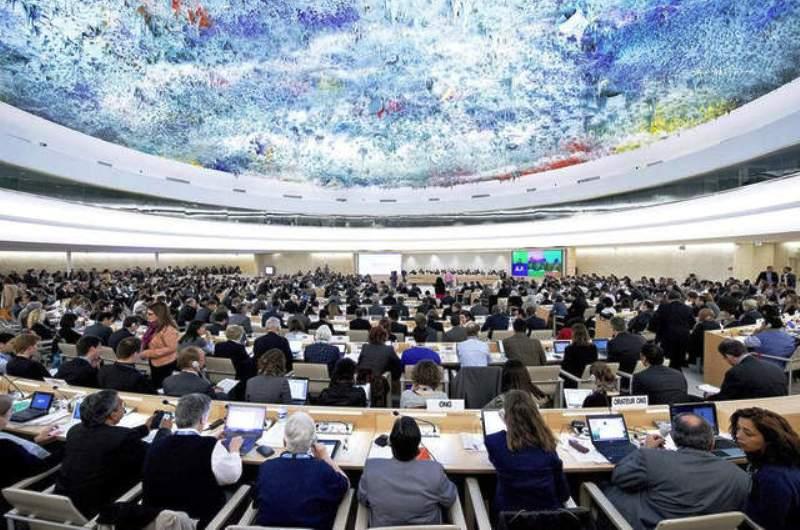 Obsession anti-israélienne de l'ONU : Les USA pourraient bientôt se retirer du Conseil des «droits de l'homme»