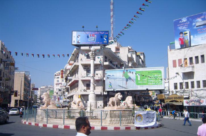 L'Autorité palestinienne honore les auteurs du lynchage de Ramallah