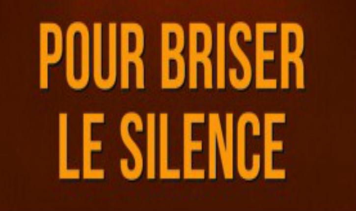 Un soldat israélien veut « briser le silence » à propos de l'article du Monde