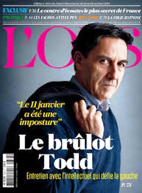 Todd1