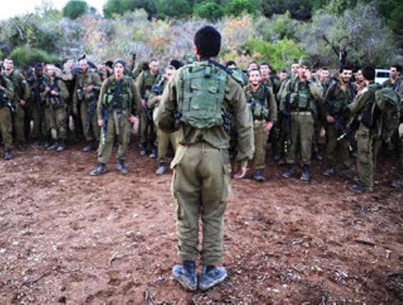 Les soldats de Tsahal réfutent les allégations de «Breaking the Silence»