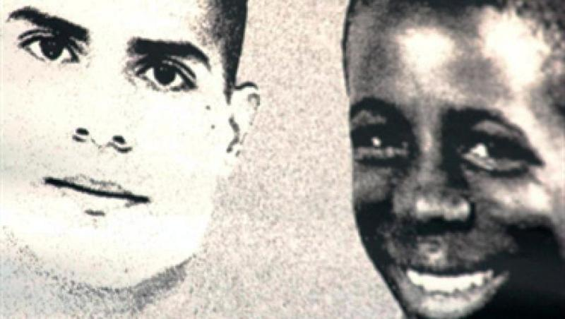 Affaire Zyad et Bouna : le réquisitoire de Goldnadel contre la justice