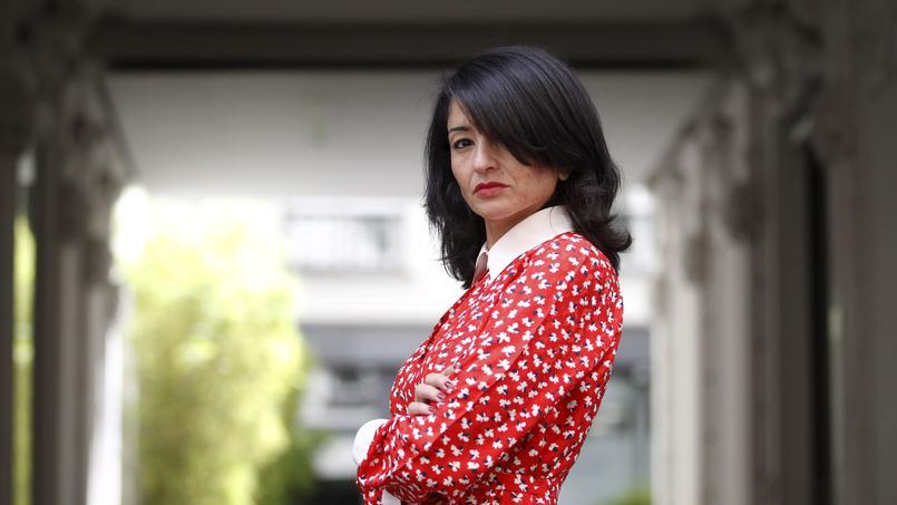 Jeannette Bougrab : «La France est toujours aussi aveugle face au péril islamiste»