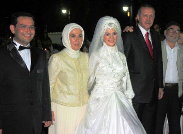 députée turque