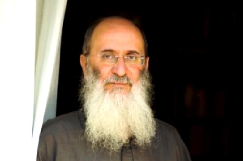 [Vidéo] – Le Père de Shalom Sharki assassiné à Jérusalem : Israël est en guerre, mais nous sommes dans le déni de cette réalité.