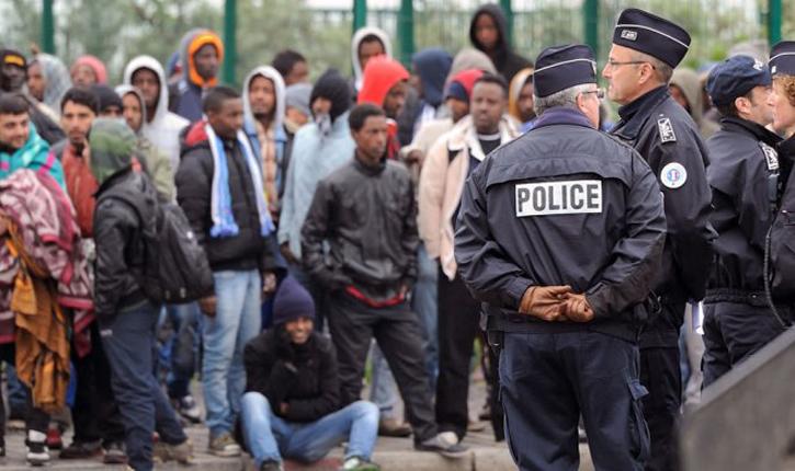 Une majorité de Français estiment qu'il y a « trop d'immigrés en France » et que « l'islam est une menace »