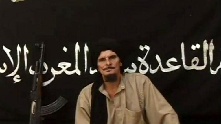 Le «jihadiste breton» Gilles Le Guen condamné à huit ans de prison