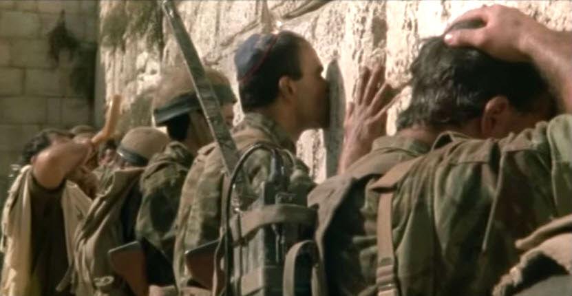 La désinformation d'Edwy Plenel au service de la propagande islamo-arabe: la résolution 252 de l'ONU ne concerne qu'Israël et la Jordanie en aucun cas les Palestiniens
