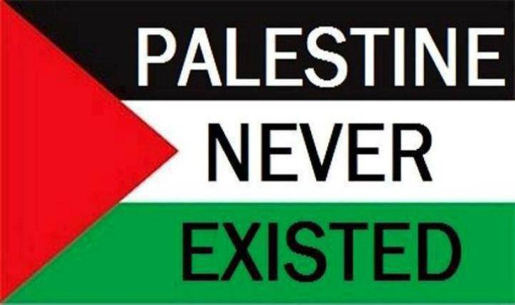 Qui sont vraiment les «Palestiniens» ? Les faits face à la réécriture mensongère palestinienne de l'histoire