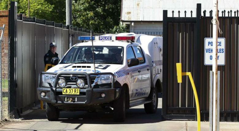 Australie : un adolescent islamiste soupçonné de préparer un attentat arrêté à Melbourne
