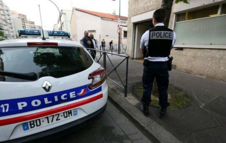 La police du 93 va-t-elle devoir choisir entre Vigipirate et urgences ? Les policiers demandent des renforts