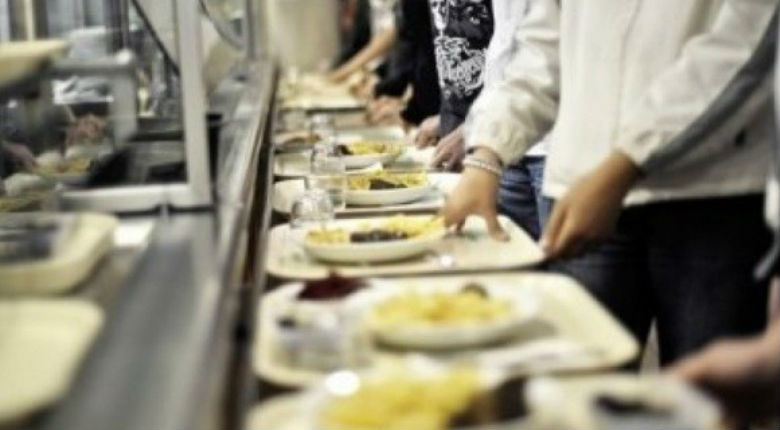 Chalon-sur-Saône (71) : 50% des écoliers de la ville concernés par les interdits alimentaires religieux