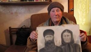 Judaisants de Russie