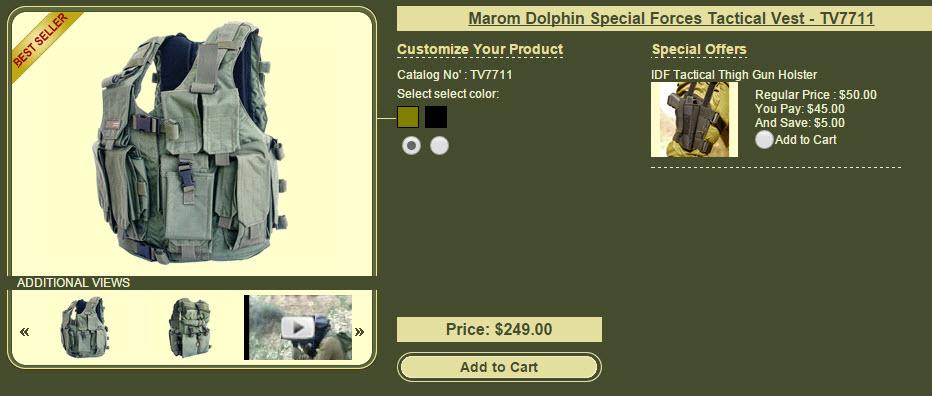 vest dolphin marom 249 USD