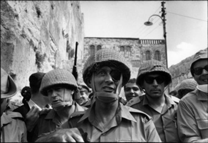 Israël et le Mont du Temple : une double erreur politique et psychologique. Par Pierre Lurçat
