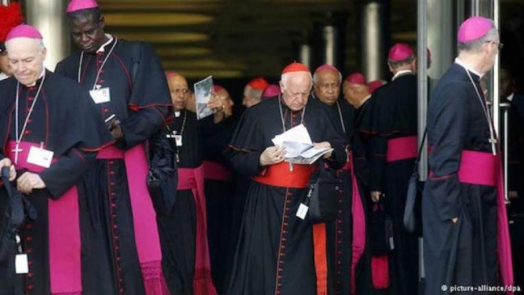Italie : Pour les évêques « accueillir les immigrés est une réparation pour la colonisation ».