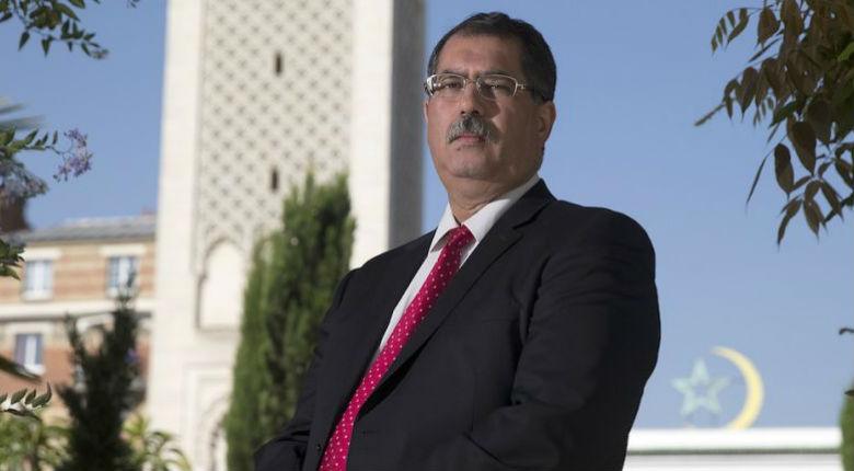 Anouar Kbibech (CFCM) : « Il faudrait doubler le nombre de mosquées en France pour rattraper le déficit »