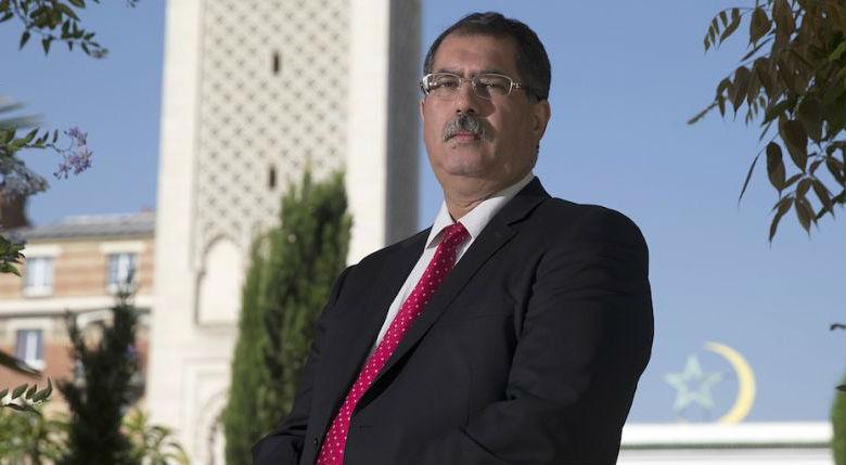 Ramadan sanglant, Anouar Kbibech (CFCM) s'inquiète : « L'image de l'islam est très dégradée »