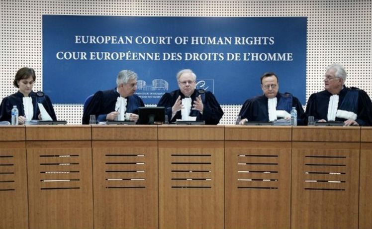 la cour europ enne des droits de l 39 homme juge qu 39 isra l n 39 occupe ni la cisjordanie ni gaza. Black Bedroom Furniture Sets. Home Design Ideas