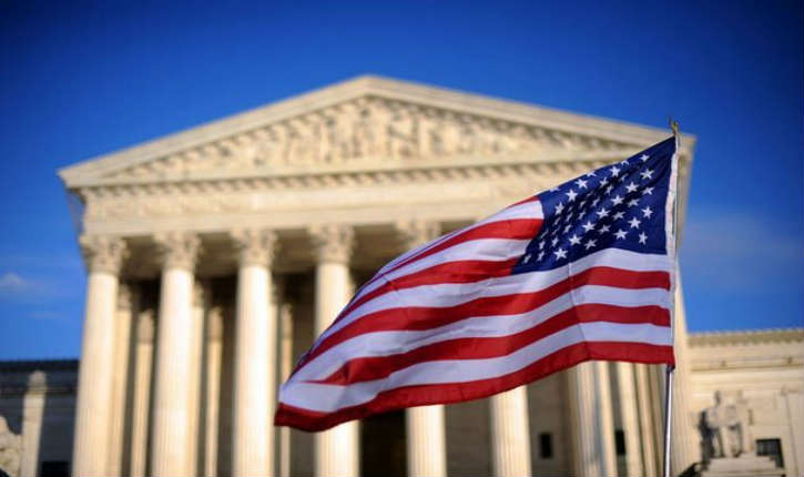 La Cour suprême des États-Unis a condamné Abercrombie pour avoir refusé d'embaucher une femme voilée