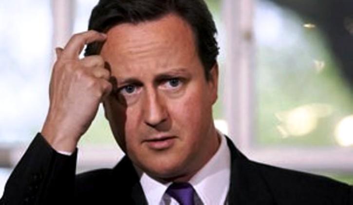 Royaume Uni : les clandestins traversent la Manche