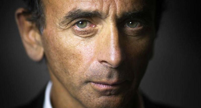 France: 8 organisations criminelles sur 10 détectées en France sont étrangères !