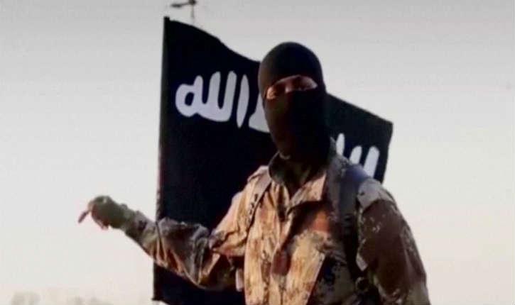 Un Afghan ayant tenté de rejoindre l'Etat Islamique assigné à résidence à Saint-Omer