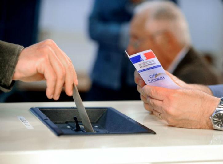 Les Français et les partis politiques : le FN domine le match