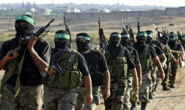 Gaza : Le Hamas confirme que 50 des personnes tuées lors des émeutes étaient des membres du Hamas