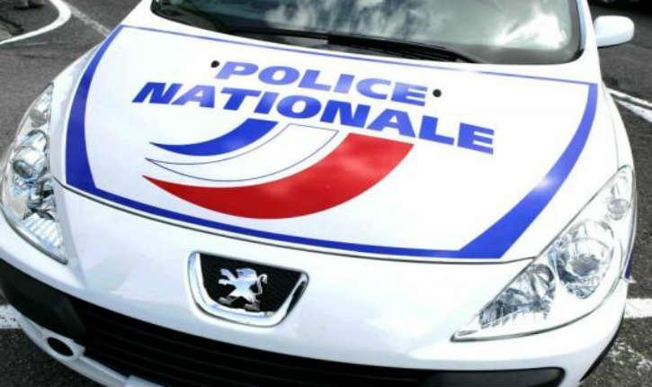 Neuilly: deux têtes de porc sur la grille de la résidence de l'ambassadeur du Maroc
