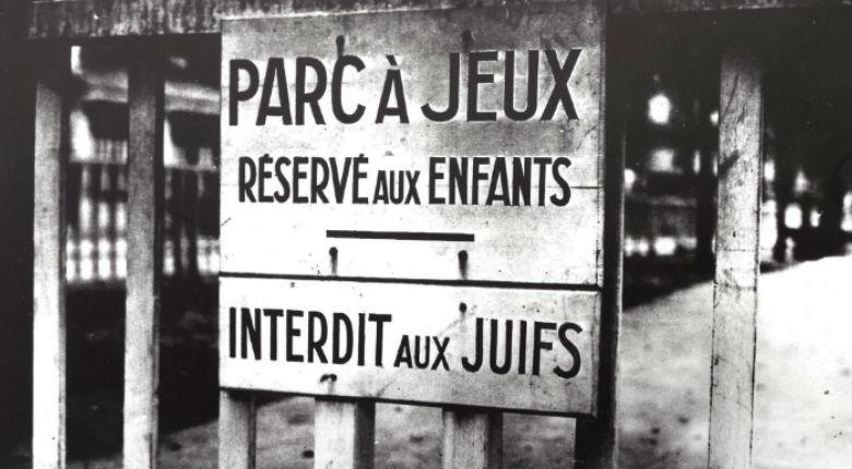 Les députés votent la possibilité de dédier des voies et places de parking aux véhicules propres Saint-Chapelle-interdit-aux-Juifs