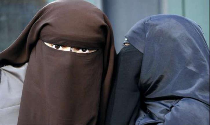 Grenoble : un salafiste polygame et une de ses femmes jugés pour la mort de leur bébé de 15 mois maltraité (Vidéo)