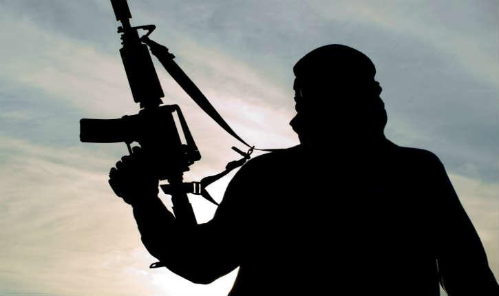 Un ancien responsable de l'Etat islamique coupable de crime de guerre avait obtenu l'asile politique