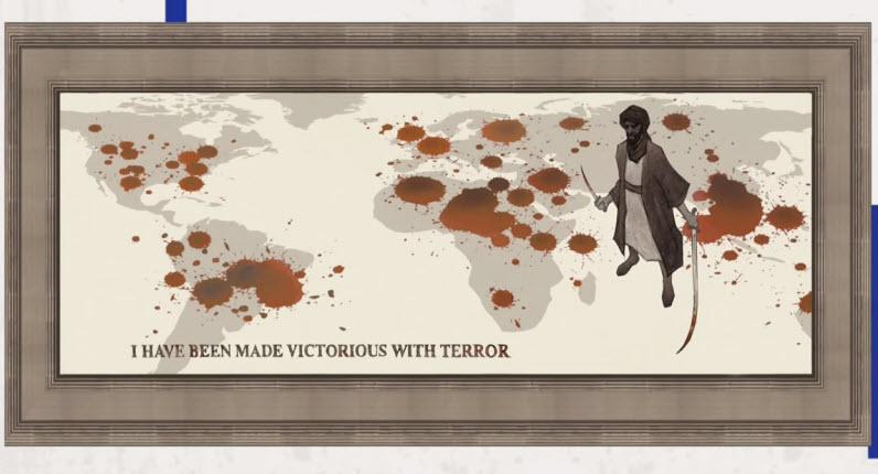 Caricatures de Mahomet : la TV publique néerlandaise accusée de « sabotage » par Geert Wilders