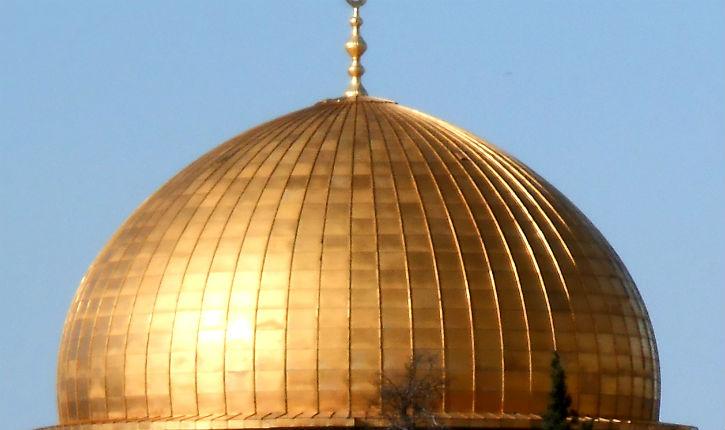 Des bons et mauvais Juifs aux bons et mauvais Israéliens